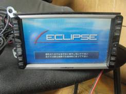 Eclipse AVN2204D
