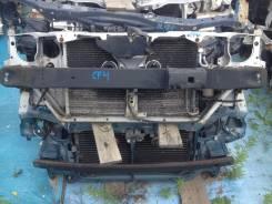 Крепление радиатора кондиционера. Honda Torneo, CF4, CF3 Honda Accord, CF4, CF3 Двигатели: F20B, F18B