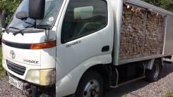 Toyota Toyoace. Toyota toyoace Обмен на легковое авто, 4 600 куб. см., 3 000 кг.