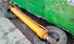 Стрела экскаватора. Caterpillar 320D L