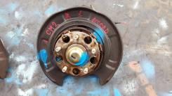 Ступица. Honda Odyssey, LA-RA6, LA-RA8 Honda Accord, DBA-CM2, UA-CM2, DBA-CM1, LA-CM2, CBA-CM2, ABA-CM2, CM2, CM1 Honda Accord Tourer Двигатели: K24A3...