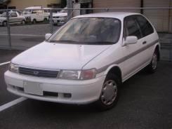 Toyota Corolla II. EL45, 5EFE