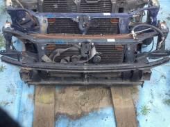 Крепление радиатора кондиционера. Subaru Legacy, BH5 Двигатель EJ20