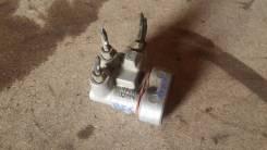 Регулятор давления тормозов. Subaru Legacy B4, BE5