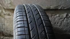 Bridgestone B250. Летние, 2010 год, износ: 5%, 2 шт