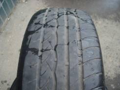 Infinity Tyres INF-040. Летние, износ: 80%, 1 шт. Под заказ