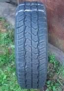 Dunlop Graspic HS-3. Зимние, без шипов, износ: 20%, 1 шт. Под заказ