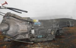 АКПП Toyota 03-70LS A42DE-A03A Mark 2 Beams GX100 контрактная