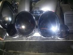 Панель приборов. Honda Airwave, DBA-GJ1, DBAGJ1