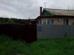 Обмен дома. 1 000 кв.м., собственность, электричество, вода, от частного лица (собственник)