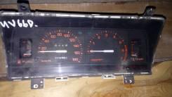 Спидометр. Mazda Proceed, UV66R Двигатель G6