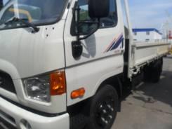 Hyundai HD78. Бортовой грузовик 2013 года Новый, 3 908куб. см., 4 500кг., 4x2. Под заказ