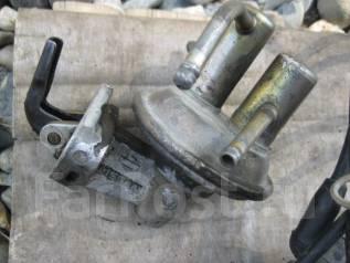Топливный насос. Nissan Lucino Nissan AD Nissan Pulsar Nissan Sunny Двигатели: GA13DE, GA13DS