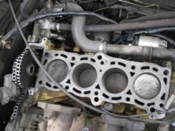 Поршень. Nissan: Sunny / Lucino, Pulsar, Sunny, AD, Lucino Двигатели: GA13DE, GA13DS