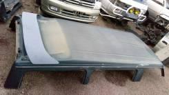 Крыша. Mazda Bongo, SSF8R Двигатель RF
