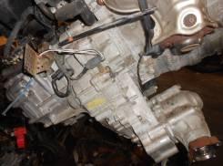 Продам АКПП на Honda FIT  GD9 L15A SESA