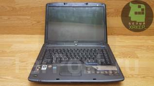"Acer Aspire 5530. 15.6"", 2 600,0ГГц, WiFi"