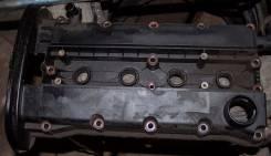 Крышка головки блока цилиндров. Chevrolet Rezzo. Под заказ