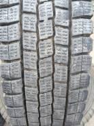 Dunlop SP LT. Зимние, без шипов, 2013 год, износ: 10%, 4 шт
