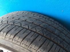 Bridgestone Turanza. Летние, износ: 10%, 4 шт