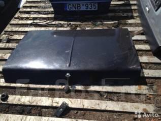 Крышка багажника. ГАЗ 3102 Волга ГАЗ 31029 Волга