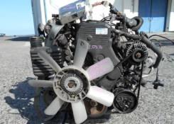 Продажа двигатель на Toyota NOAH SR40 3S-FE