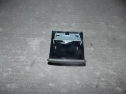 Пепельница. Toyota Ipsum, SXM10, SXM10G, SXM15G, SXM15