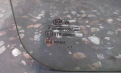 Стекло лобовое. ПАЗ 3205