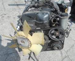 Продажа двигатель на Toyota Crown JZS171 1JZ-GE