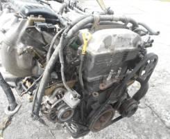 Продажа двигатель на Mazda MPV LWEW FS