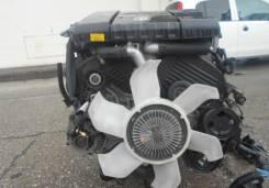 Продажа двигатель на Mitsubishi Pajero V75W 6G74