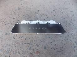 Индикатор скоростей. Toyota Vista Ardeo, SV55, SV55G