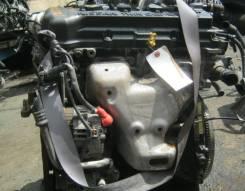 Двигатель в сборе. Nissan Wingroad / AD Wagon Nissan Sunny Nissan AD Nissan Wingroad Двигатель QG13DE. Под заказ