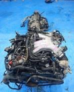 Двигатель в сборе. Nissan: Caravan Elgrand, Terrano, Homy Elgrand, Ambulance, Elgrand, Terrano Regulus, Note Двигатель VG33E. Под заказ