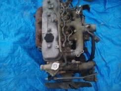 Двигатель. Toyota: Hiace Truck, Toyoace, Dyna, Dyna / Toyoace, ToyoAce Двигатель B
