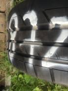Bridgestone Potenza RE070. Летние, 2013 год, износ: 5%, 2 шт