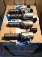 Клапан vvt-i. Lexus: IS350, IS250, GS300, IS300, GS430, RX300, IS220d, IS250C, ES350, GS460, RX270, GS350, IS300h, RX330, RX350, GS450h, IS350C, RX450...