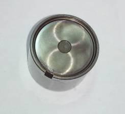Толкатель клапана гидрокомпенсатор 13231-AU000 13231-BX000. Nissan: Micra, Note, Tino, Almera, Micra C+C, Primera Двигатели: CR12DE, CR14DE, CG12DE, C...