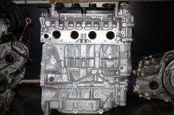 Двигатель MR20 X-Trail 3 месяца гарантии