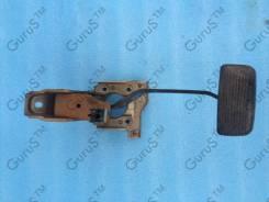 Педаль ручника. Mazda Sentia, HD5P, HDEP, HD5S, HDES