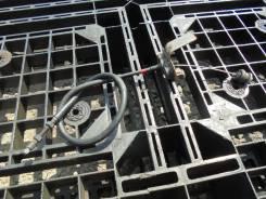 Тросик акселератора. Toyota Mark II, JZX105 Двигатель 1JZGE
