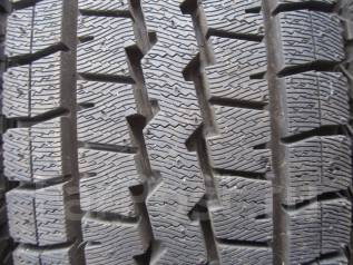 Dunlop Winter Maxx. Зимние, без шипов, 2014 год, без износа, 4 шт