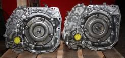 Вариатор. Nissan Juke Двигатель HR16DE