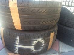 Bridgestone Regno. Летние, износ: 10%, 2 шт