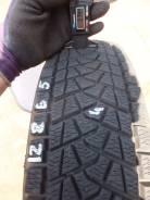 Bridgestone Blizzak DM-Z3. Зимние, без шипов, 2005 год, износ: 10%, 4 шт. Под заказ