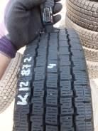 Bridgestone Blizzak W969. Зимние, без шипов, износ: 10%, 4 шт. Под заказ