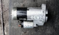 Стартер. Nissan Terrano, LVR50, TR50 Двигатель VG33E