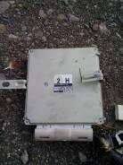 Коробка для блока efi. Nissan Safari, WYY61 Двигатели: RD28T, RD28ETI, RD28TI