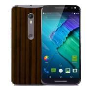 Motorola Moto X Play Dual SIM. Новый. Под заказ