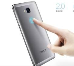 Huawei Honor. Новый. Под заказ
